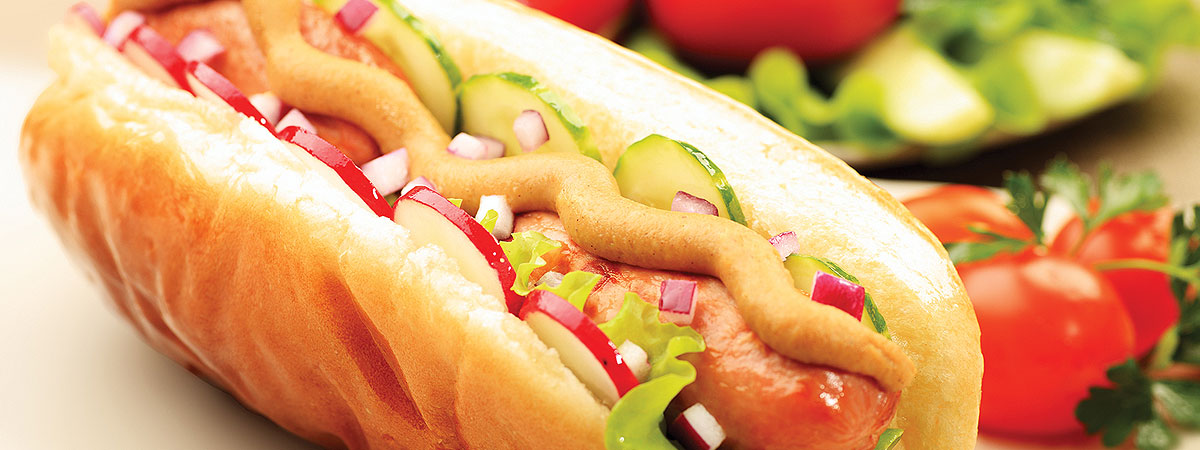 sur_header_ff_hotdogs